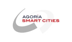 Agoria Smart City Award2018