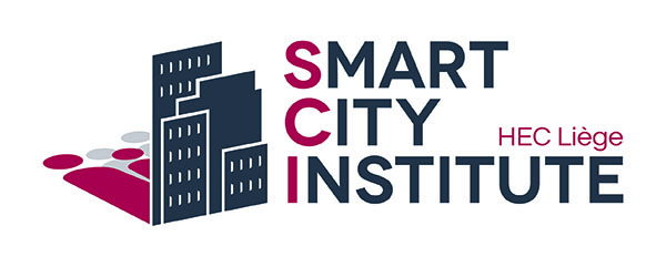 Logo-smart-city-institute
