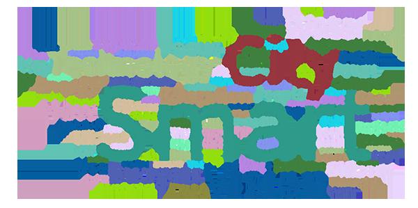 Pourquoi un blog d'information sur la ville intelligente?