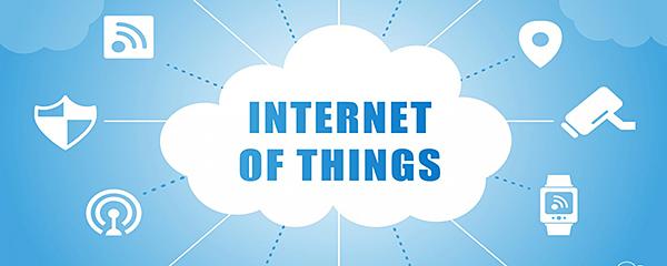 Déployer des capteurs et objets connectés ? Les réseauxLPWAN.