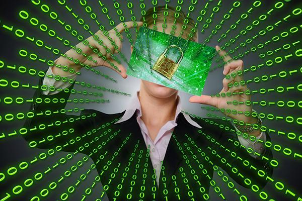 Big data … et protection des donnéespersonnelles