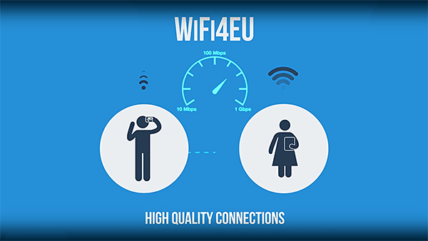 Wifi4EU_low