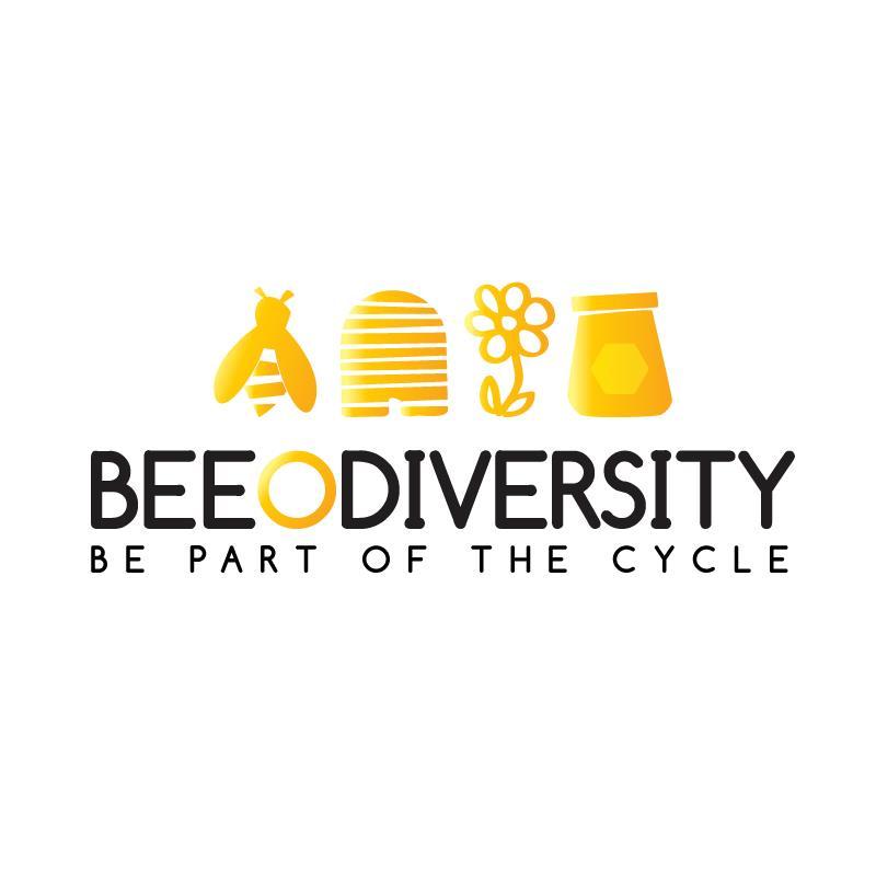 BeeOdiversity, des capteurs issus du monde vivant pour monitorerl'environnement