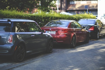 cars-red-car-parking_low