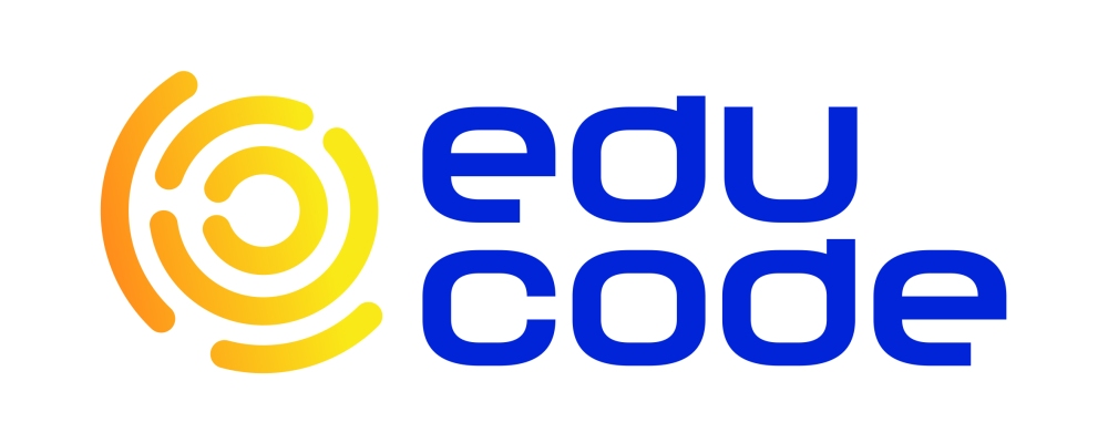 i3d-18-19336-logo-educode-def.jpg