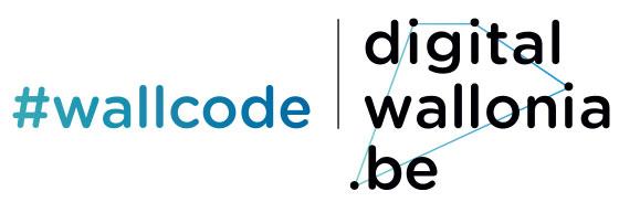 wallcode