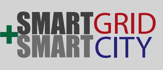 logo-smartgridcity.png