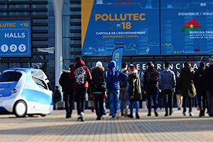 image_pollutec