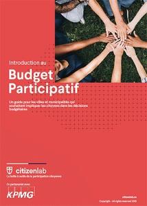 guide_participatif