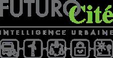 logo_futurocite