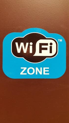 wifi-1011500