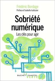 Sobriete_numerique_les_cles_pour_agir-bordage