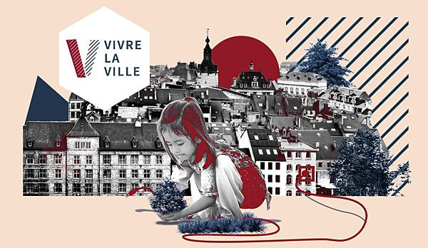 vivre_logo
