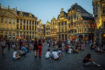 belgium-800